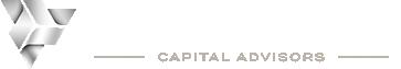 Verdence Logo
